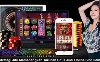 TUTORIAL DAFTAR VIVO GAME SLOT ONLINE JOKER123
