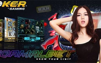 VIVOSLOT ALTERNATIF LINK GAME JUDI SLOT ONLINE
