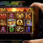 ONLINE GAMING JOKER123 APK GAME SLOT JUDI MESIN