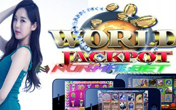 LINK ALTERNATIF UNTUK DOWNLOAD SLOT JOKER123 ANDROID