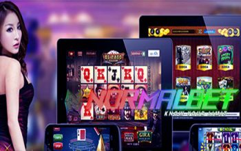 LINK ALTERNATIF JOKER123 SLOT DEPOSIT 24 JAM NONSTOP