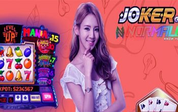 AGEN JOKER123 SLOT GAMING ANDROID TERNAMA DI INDONESIA